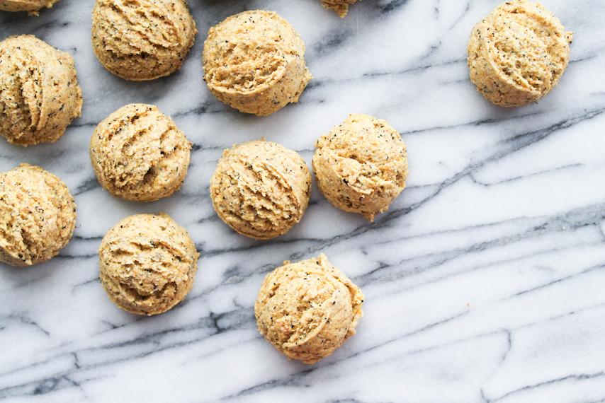Earl-grey-cookies-5.jpg
