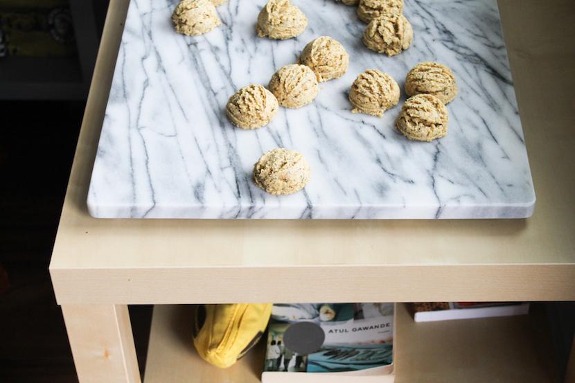 Earl-grey-cookies-6.jpg