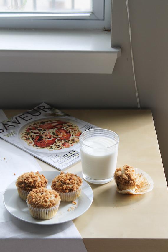 Muffins-5.jpg