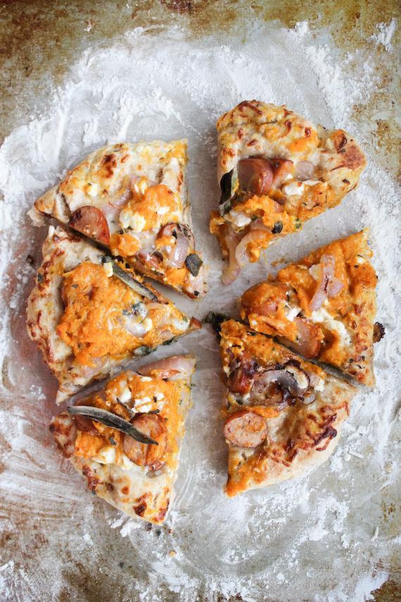 Squash-pizza-10.jpg
