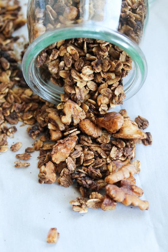 Dirty chai granola 4.jpg