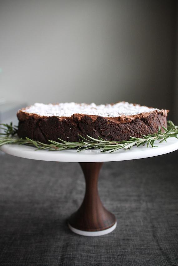 Chocolate cheesecake 2.jpg
