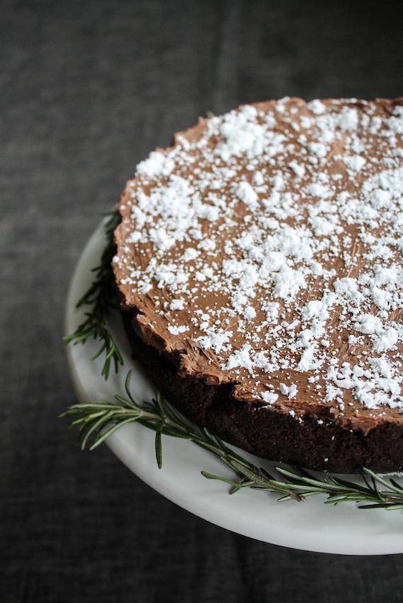 Chocolate cheesecake 3.jpg
