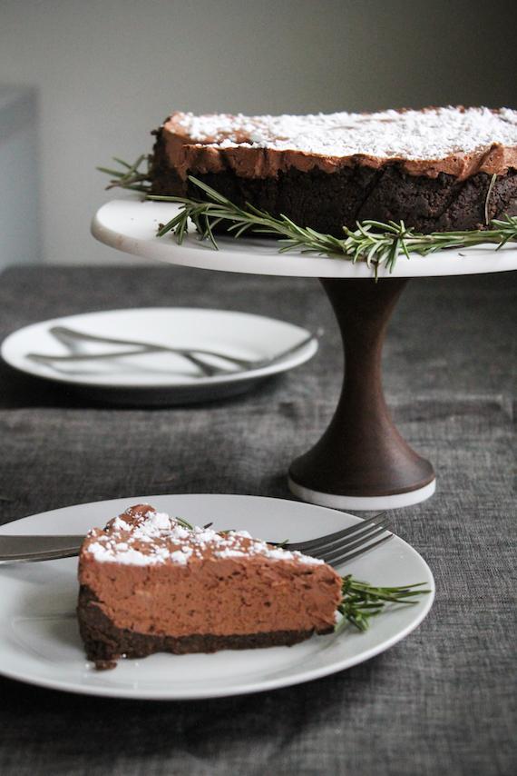 Chocolate cheesecake 6.jpg