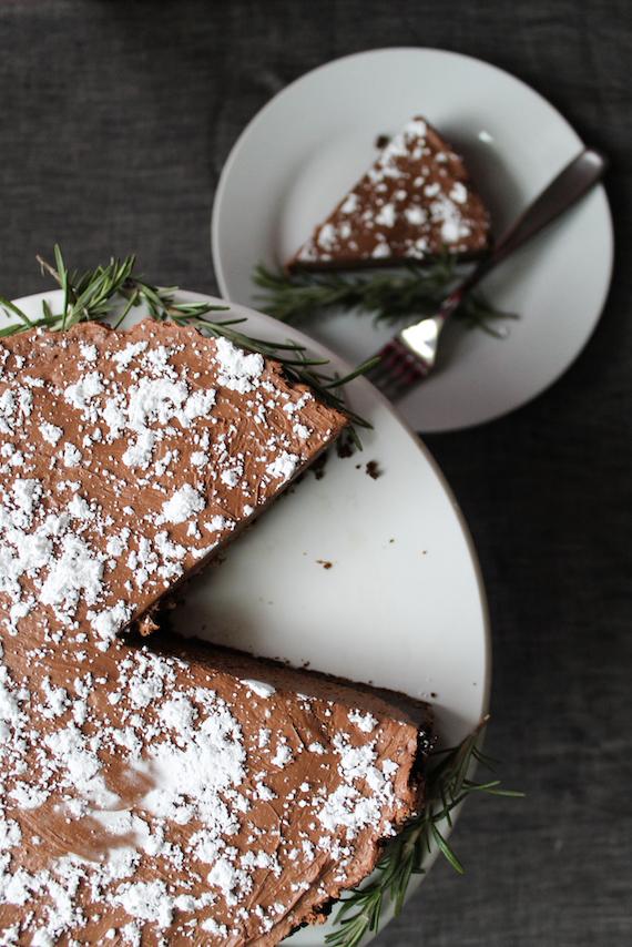 Chocolate cheesecake 8.jpg