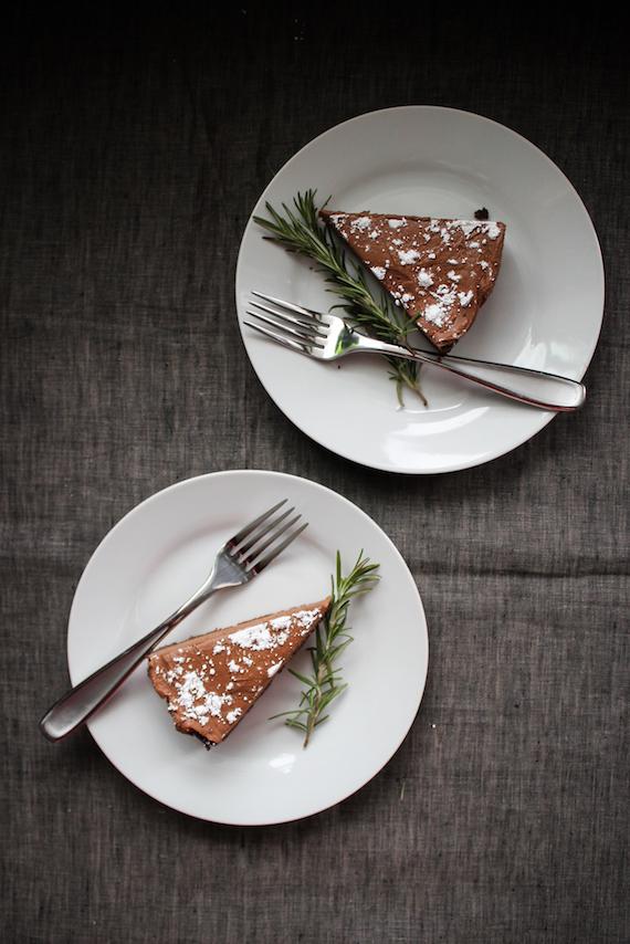 Chocolate cheesecake 9.jpg