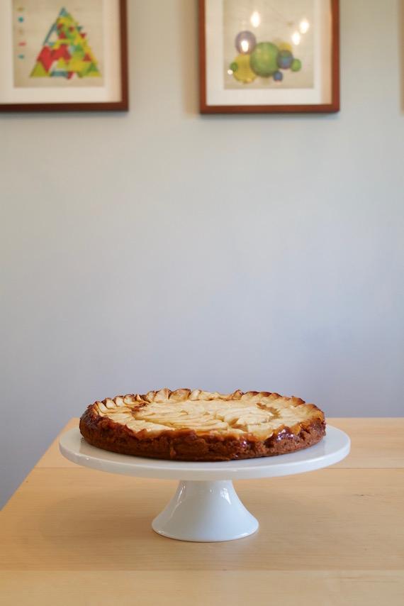 Pear persimmon cake 2.jpg