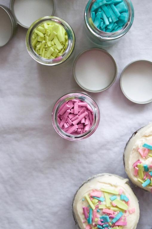 Sprinkles 5.jpg