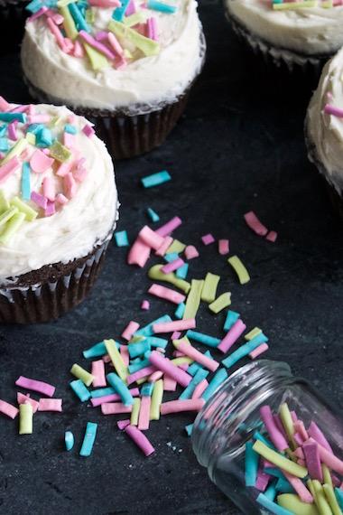 Molasses cupcakes 2.jpg