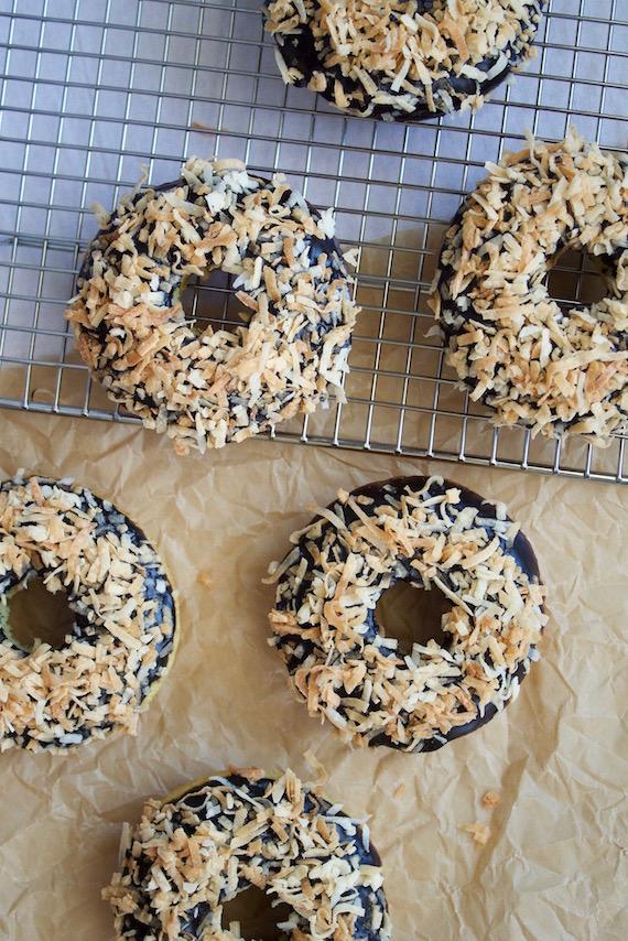 Almond joy donuts 2.jpg