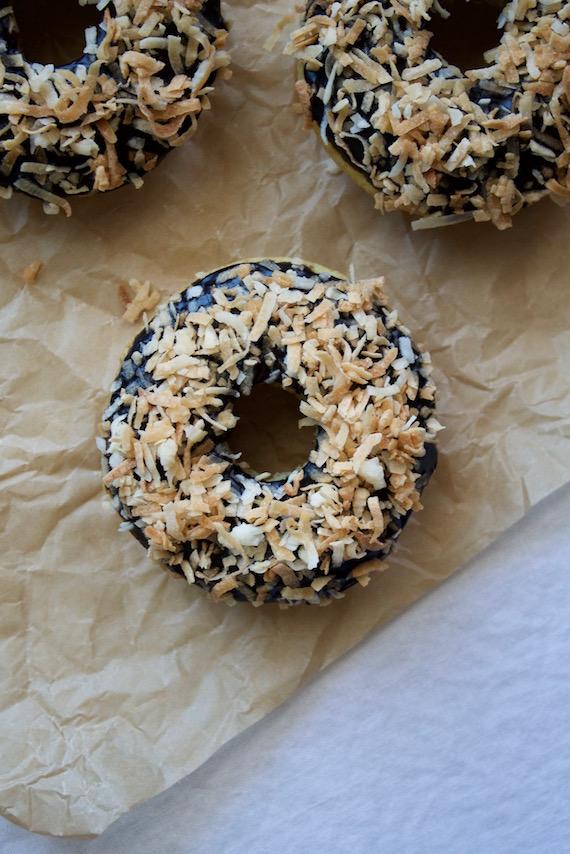 Almond joy donuts 7.jpg