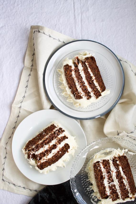Carrot cake 6.jpg