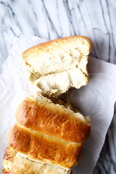 Lemon ginger bread 4.jpg