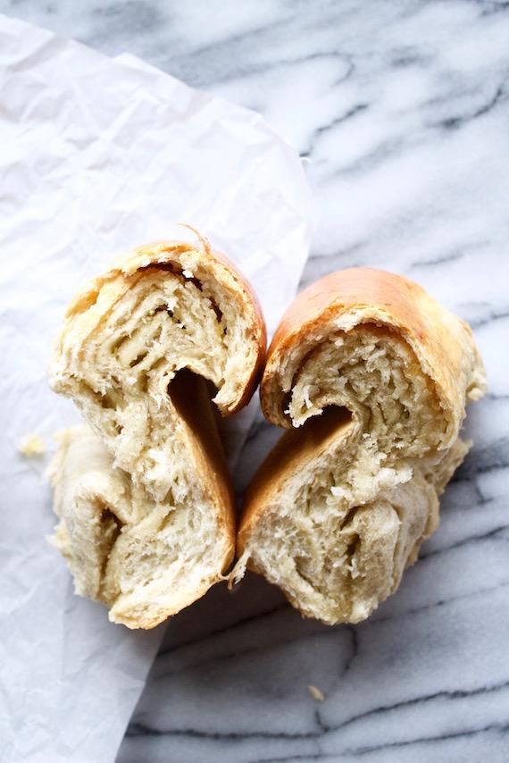 Lemon ginger bread 6.jpg