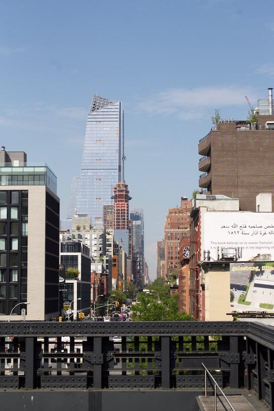 Manhattan 3.jpg