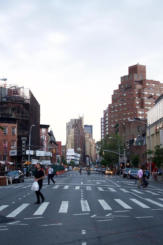 Manhattan 16.jpg