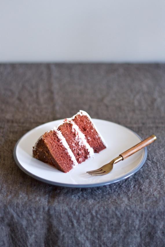 Red velvet cake 3.jpg