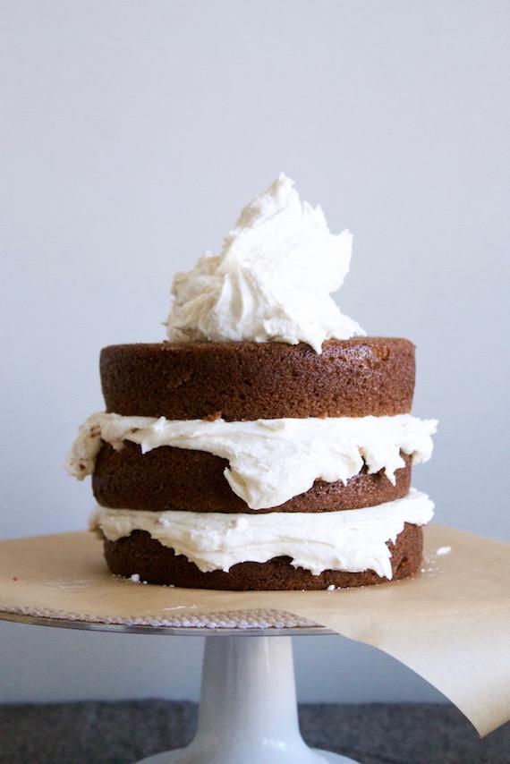 Red velvet cake 2.jpg