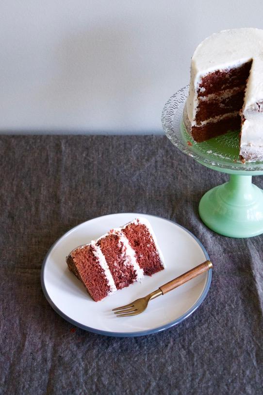 Red velvet cake 5.jpg