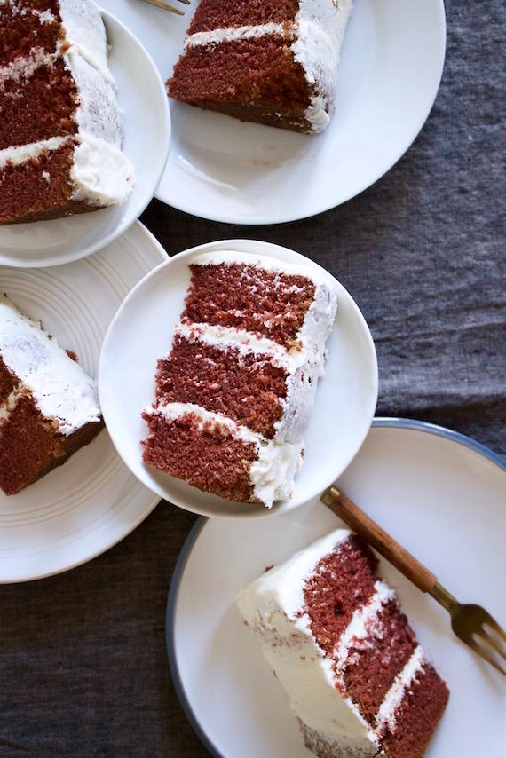 Red velvet cake 6.jpg