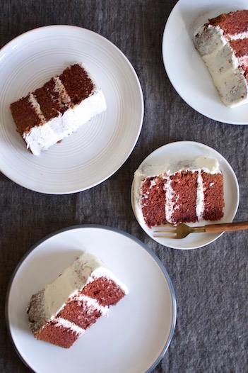 Red velvet cake 9.jpg