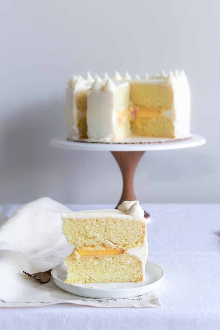 Peach lemon 6.jpg