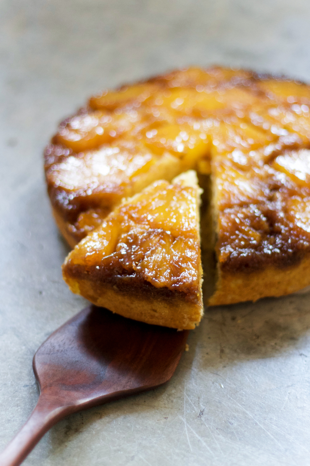Pineapple cake 2.jpg