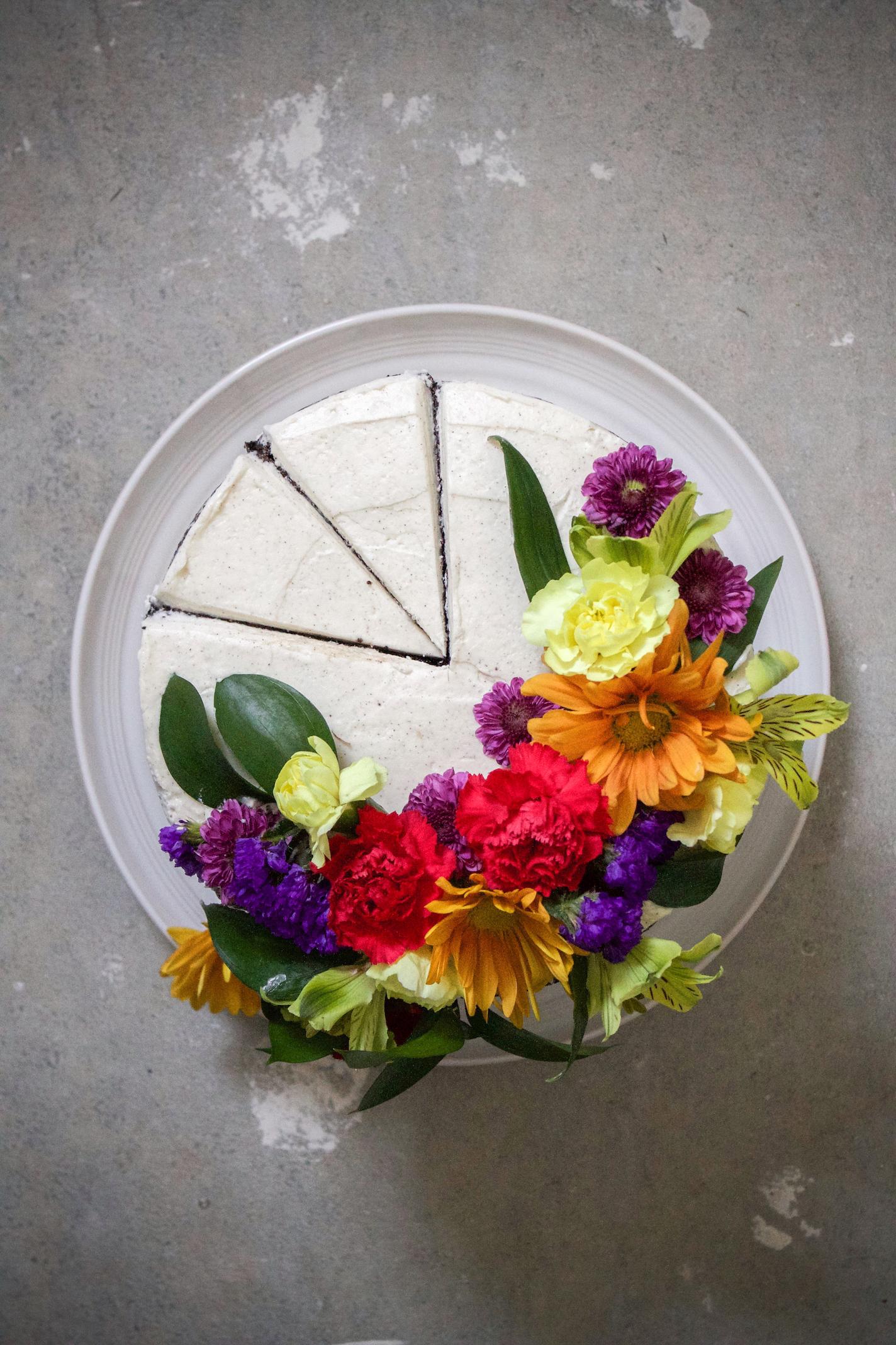 Chocolate fig cake 6.jpg