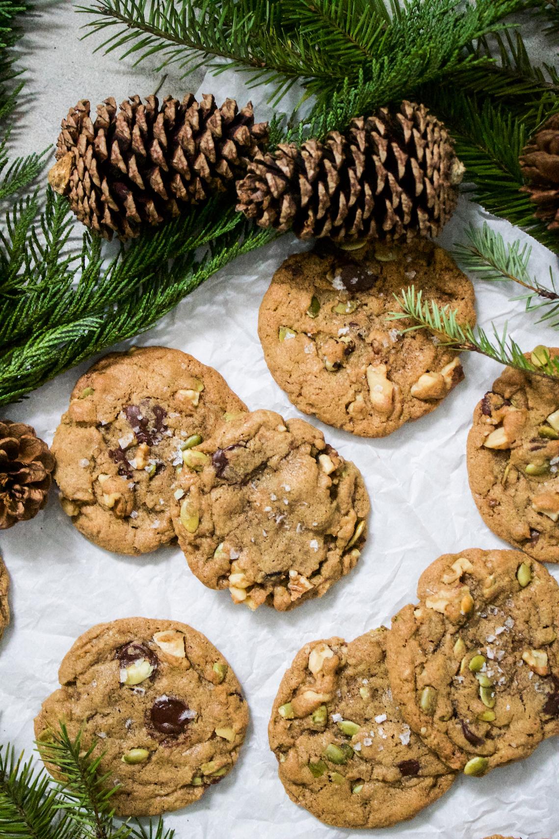 Christmas cookie 1.jpg