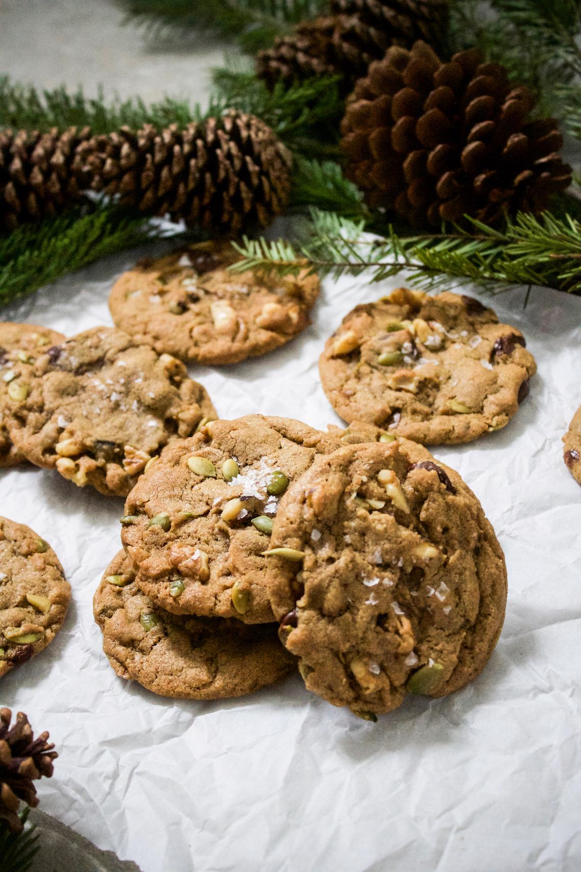 Christmas cookie 2.jpg