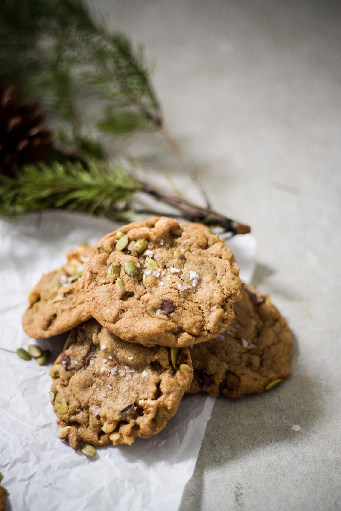 Christmas cookie 6.jpg