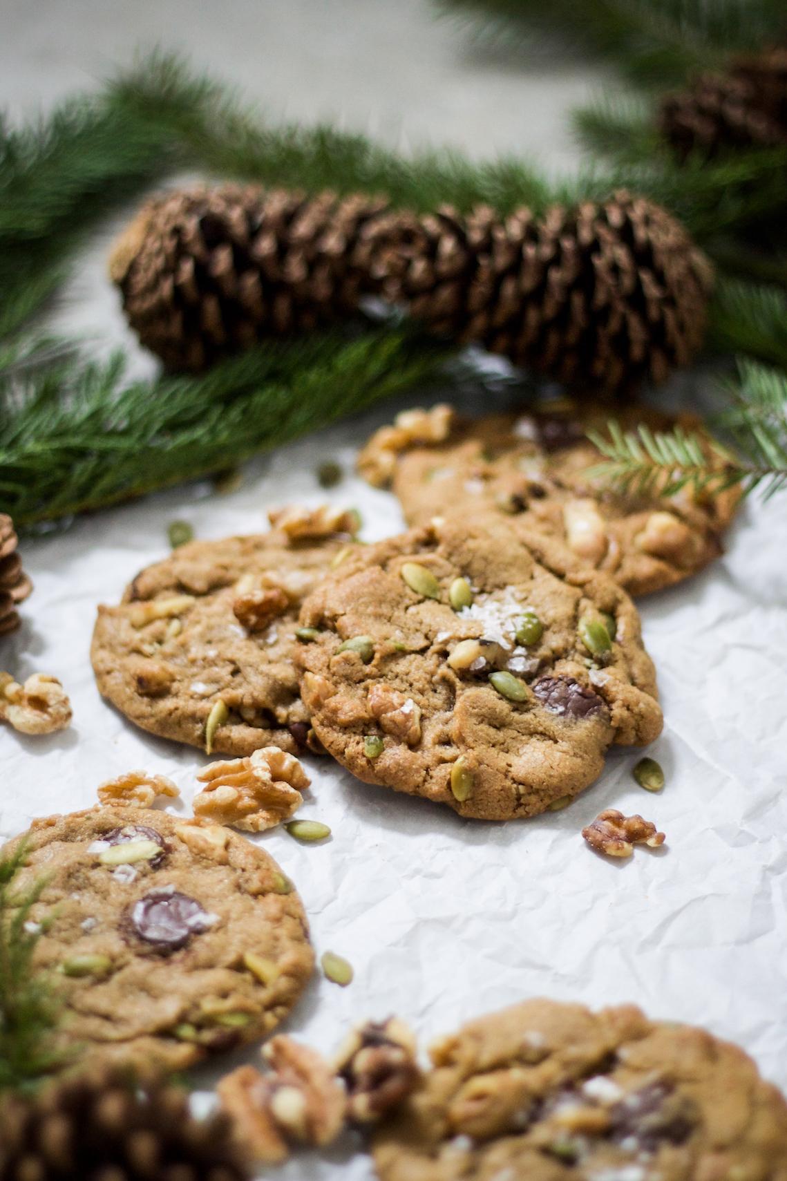 Christmas cookie 7.jpg
