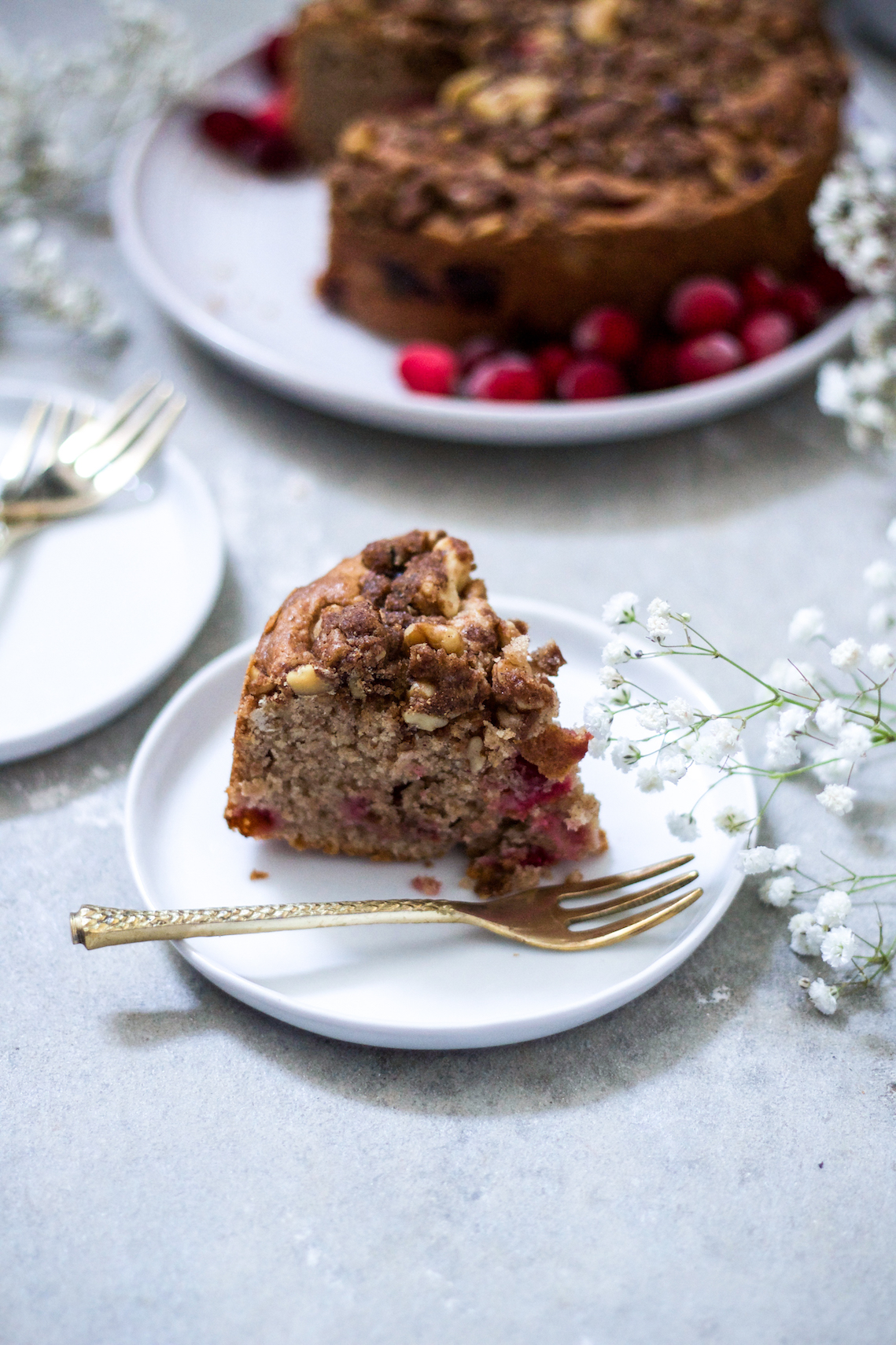 Cranberry coffee cake 6.jpg