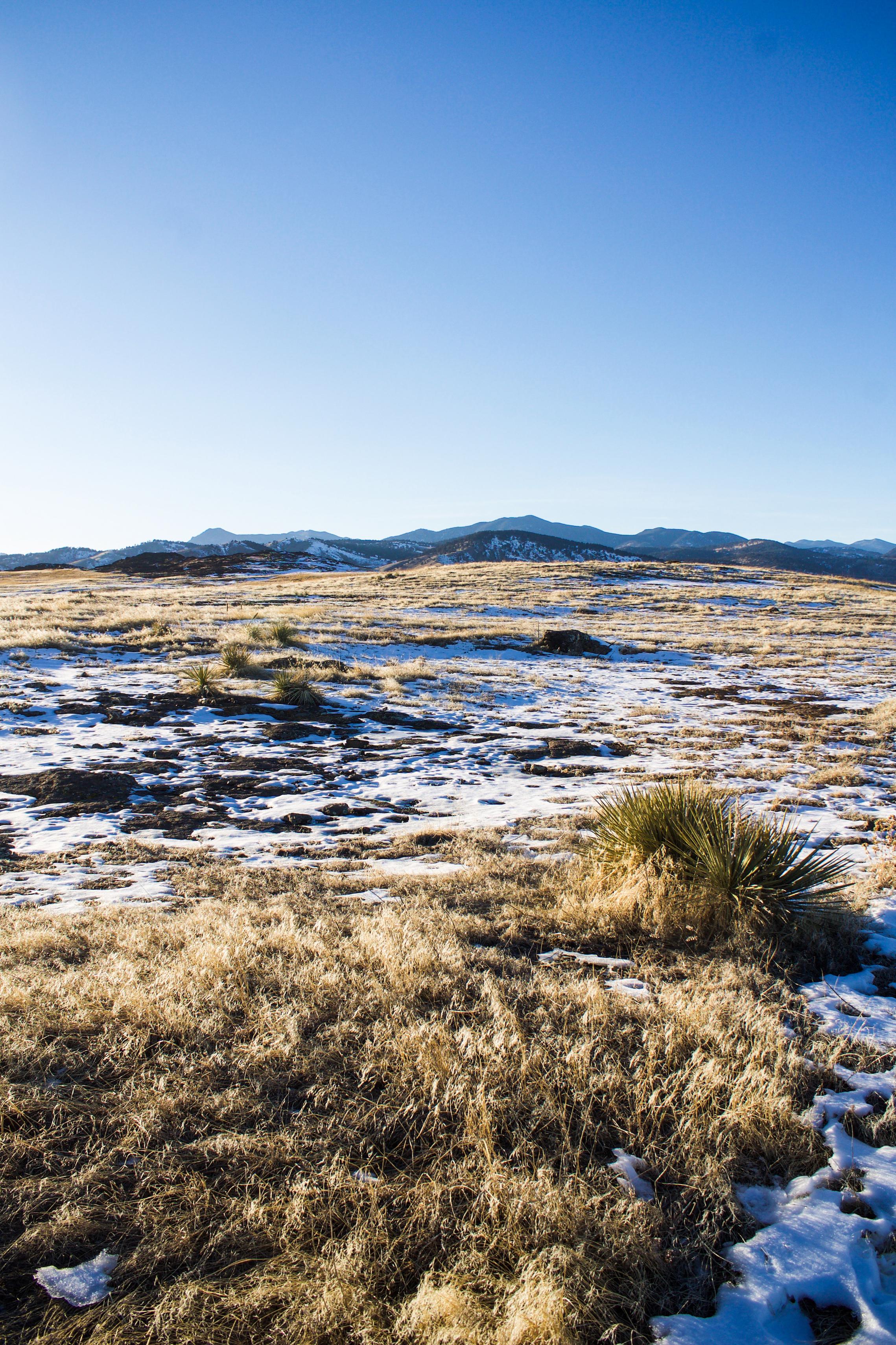 North Table Mountain 6.jpg