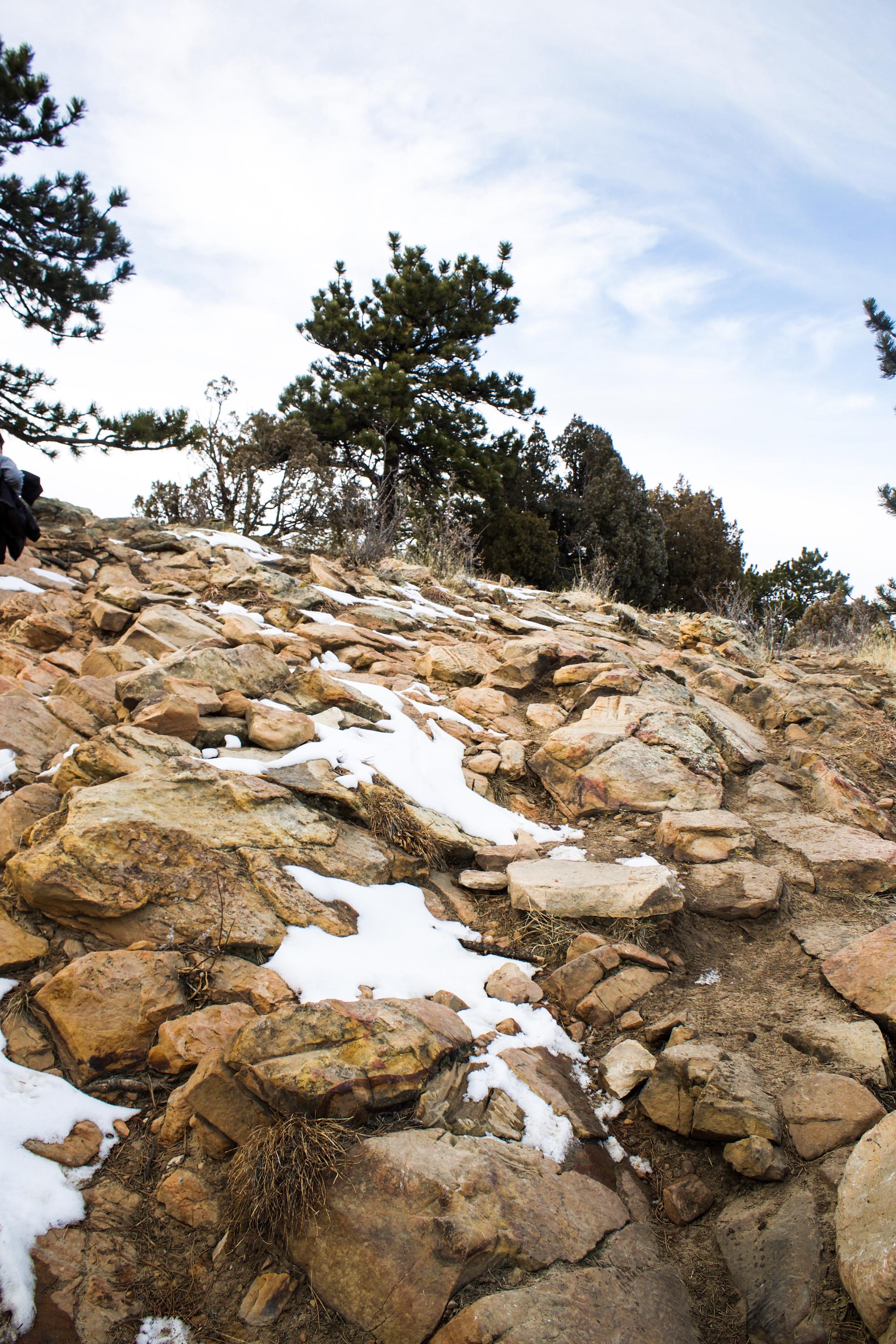 Red Rocks 5.jpg