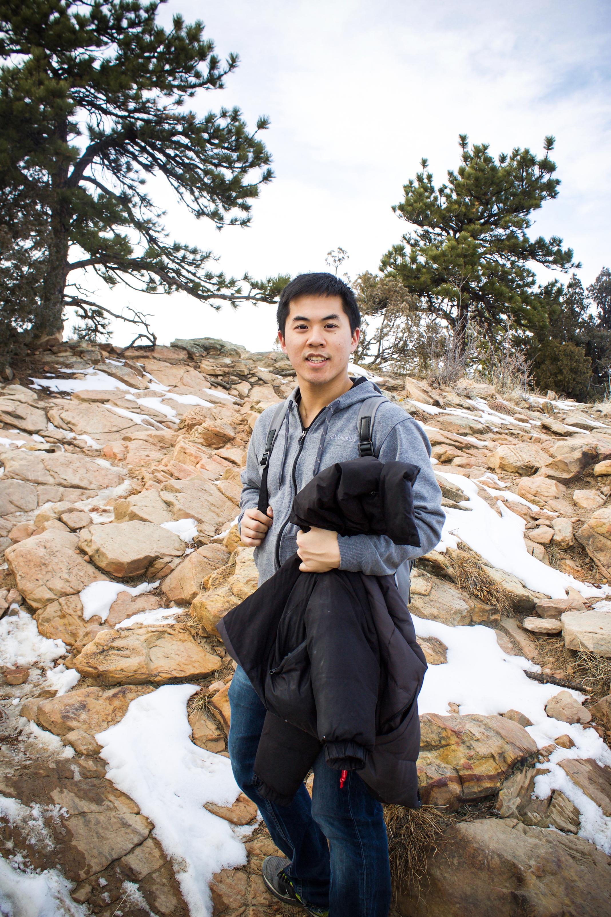 Red Rocks 4.jpg