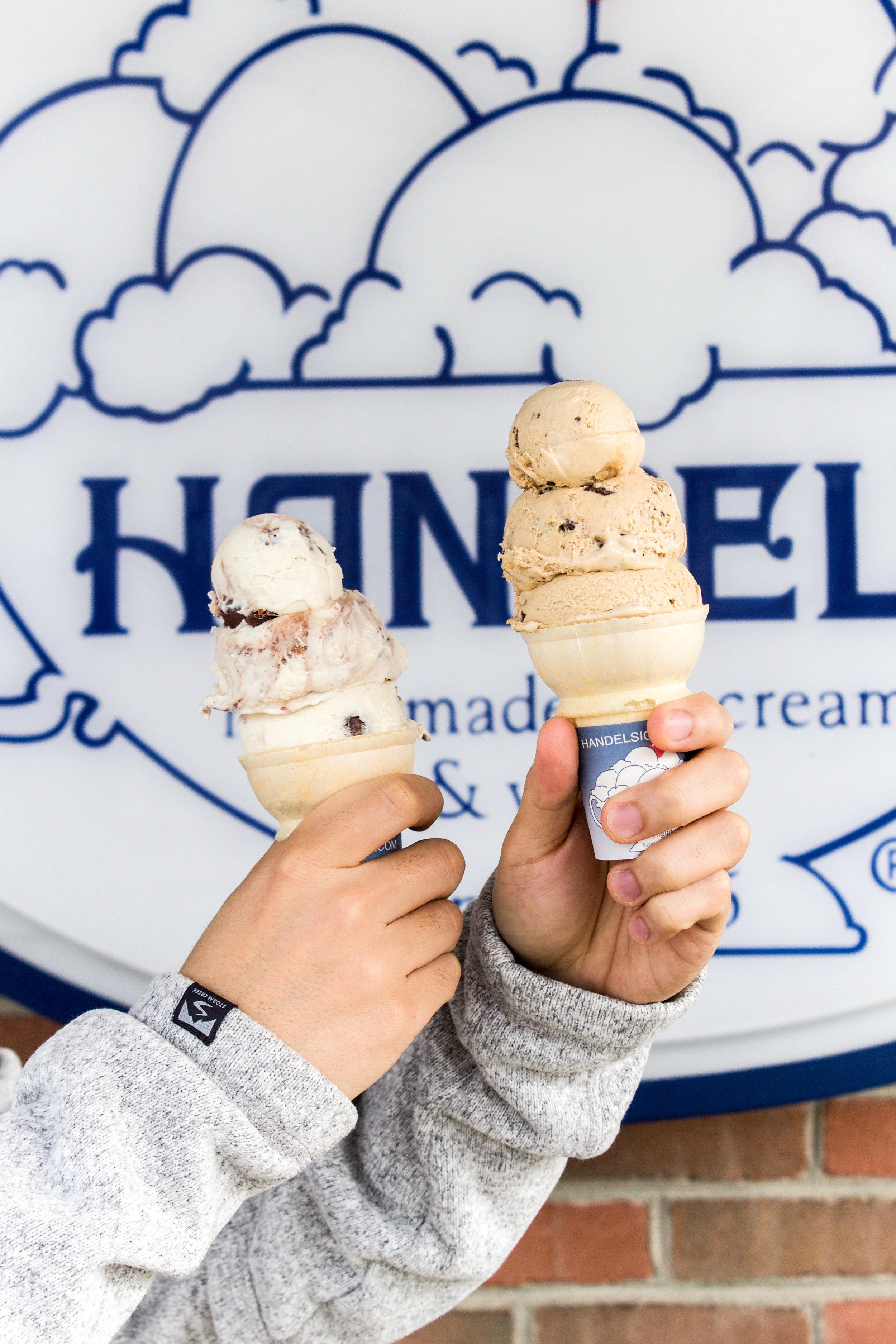 Ice cream 6.jpg