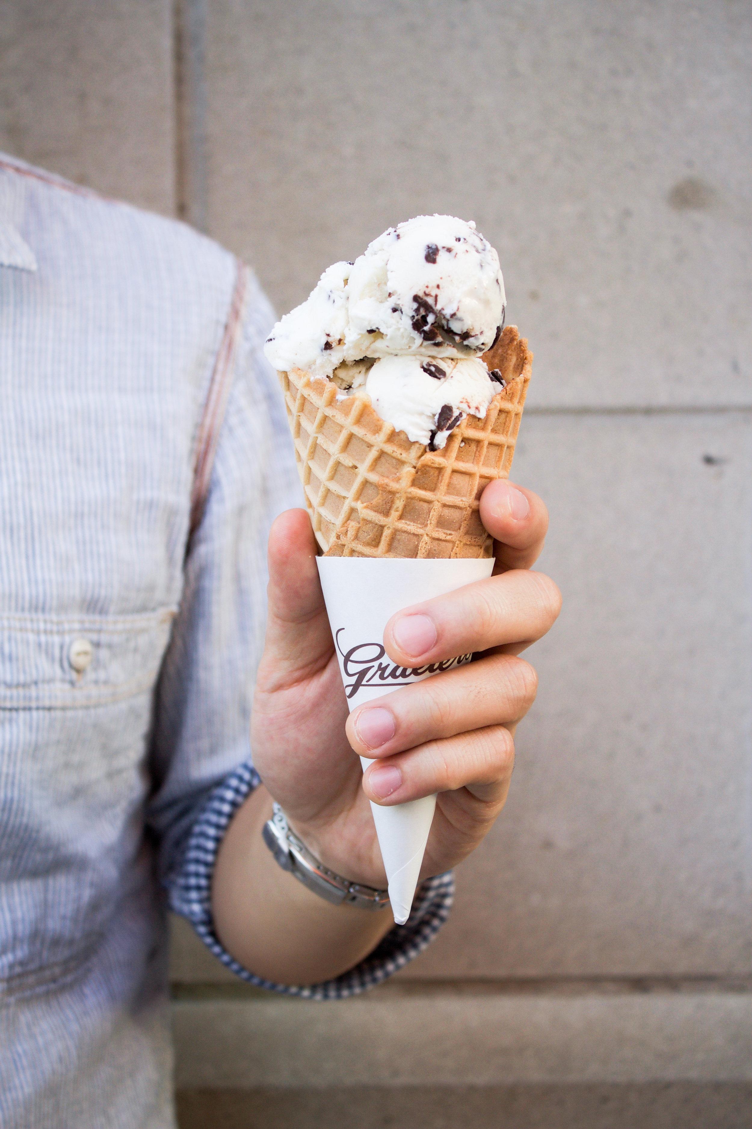 Ice cream 2.jpg