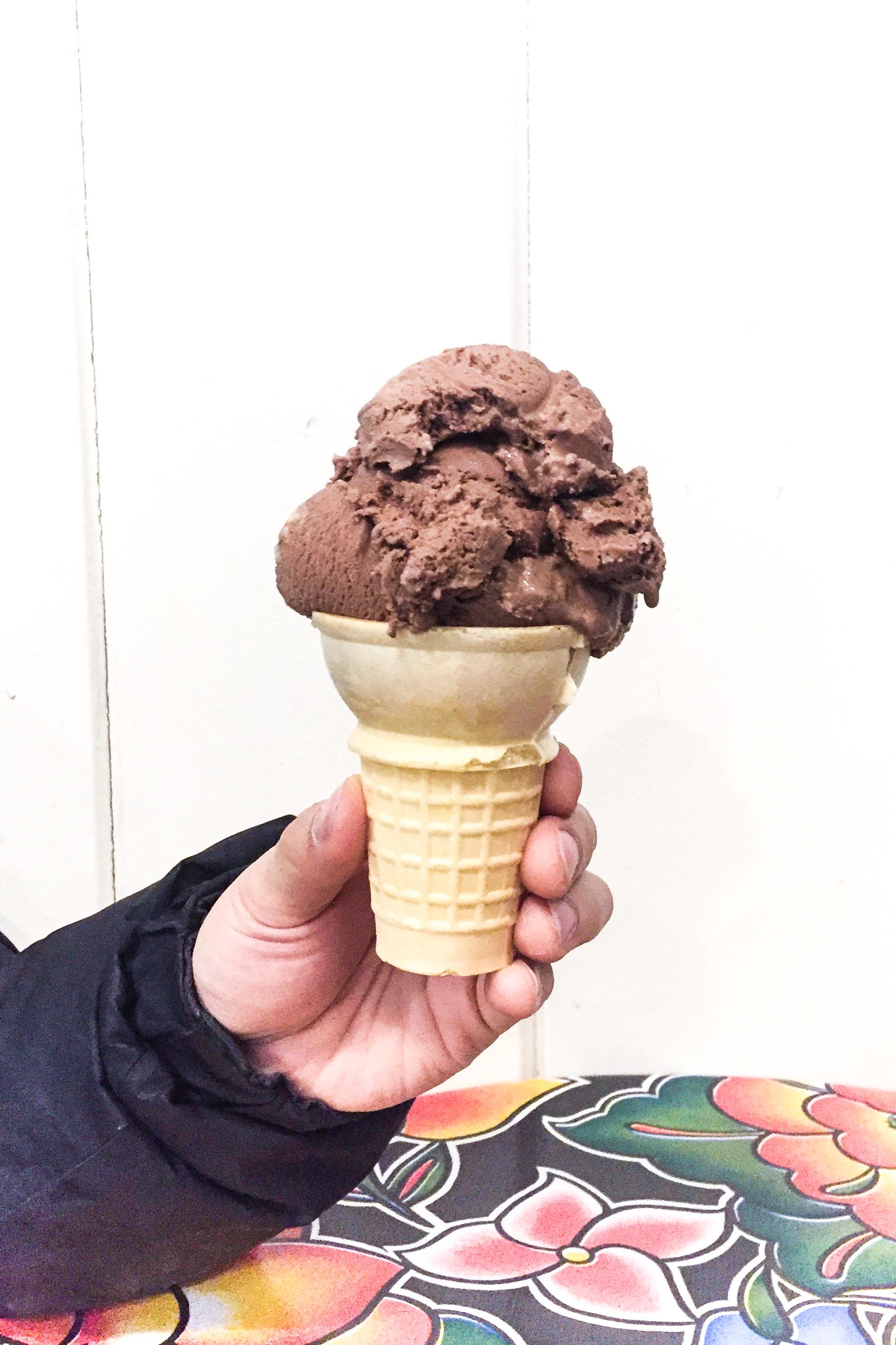 Ice cream 14.jpg