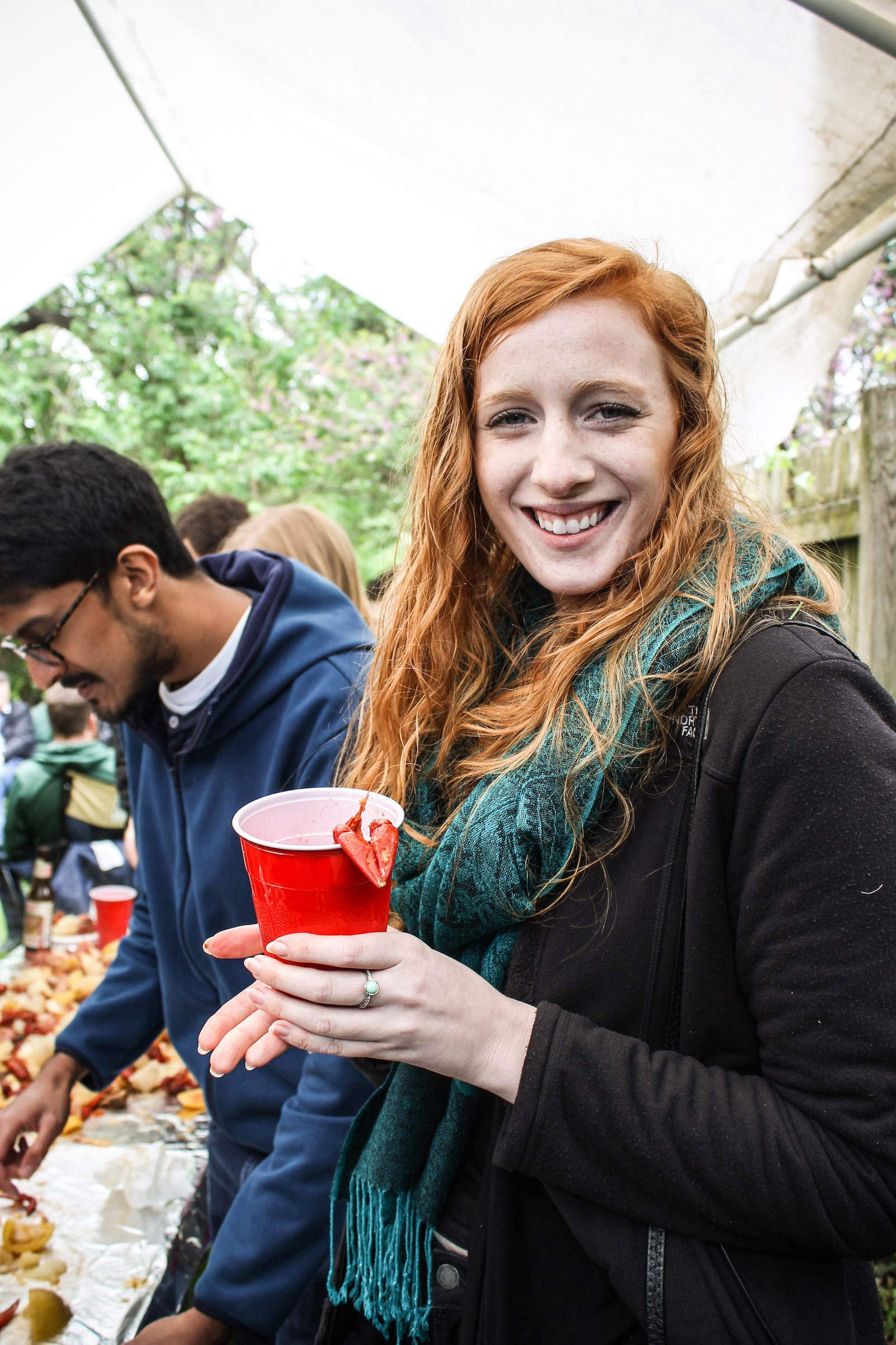 Crawfish boil 8.jpg