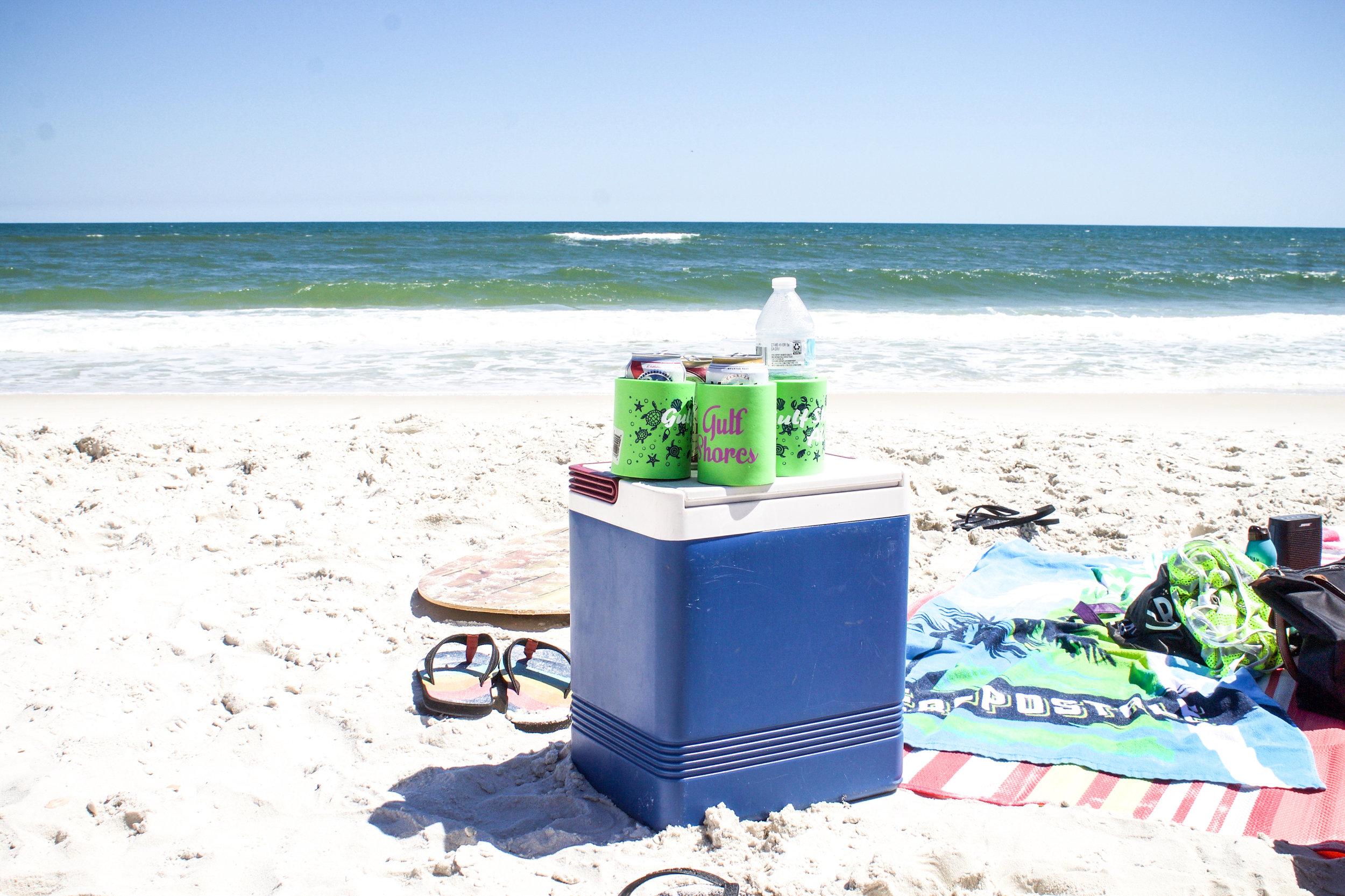 Gulf shores 20.jpg