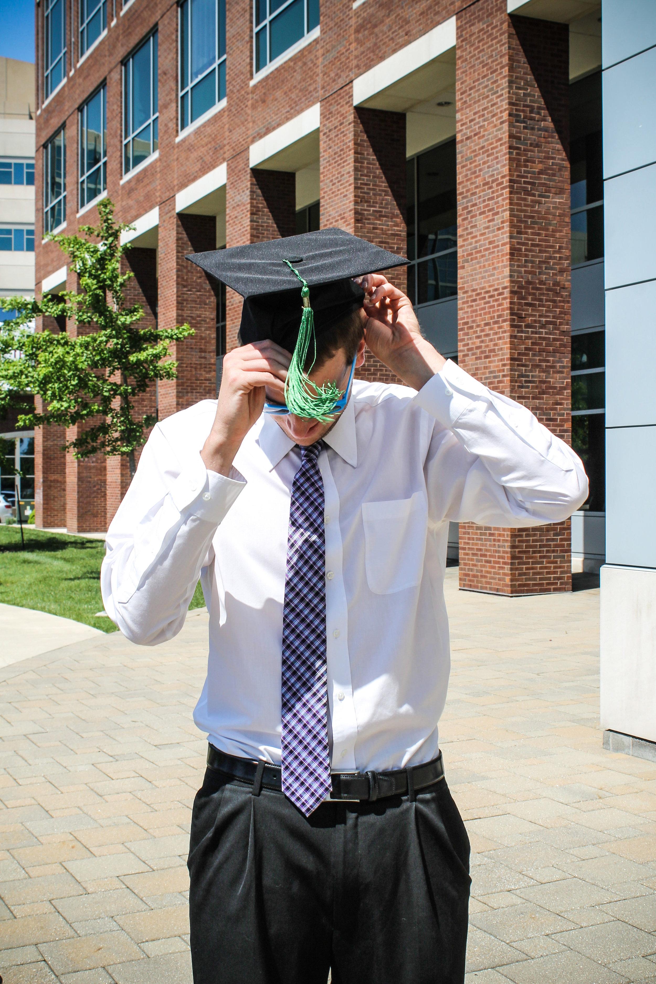 Grad photos_Bryan 1.jpg