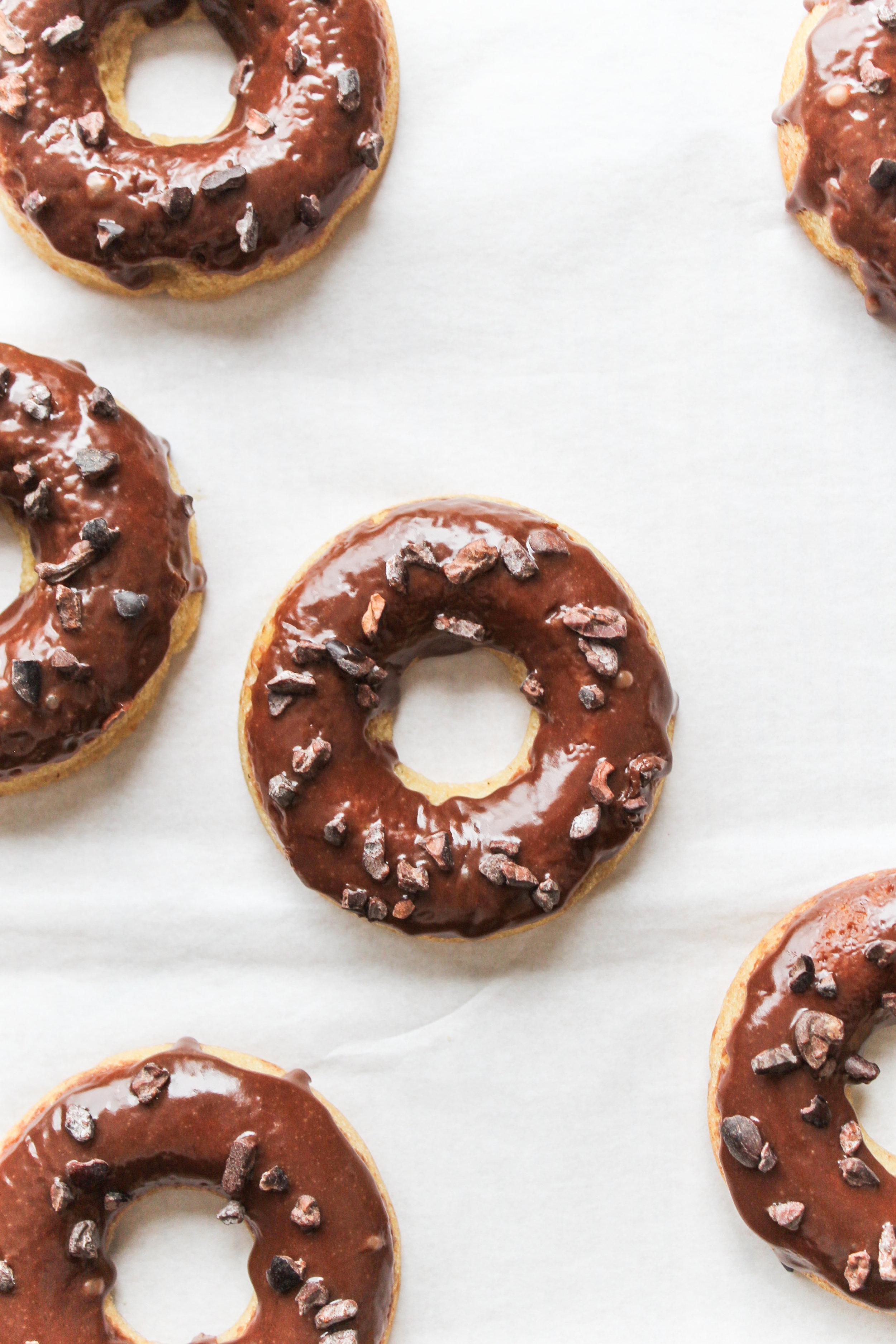 Banana bread donuts 4.jpg
