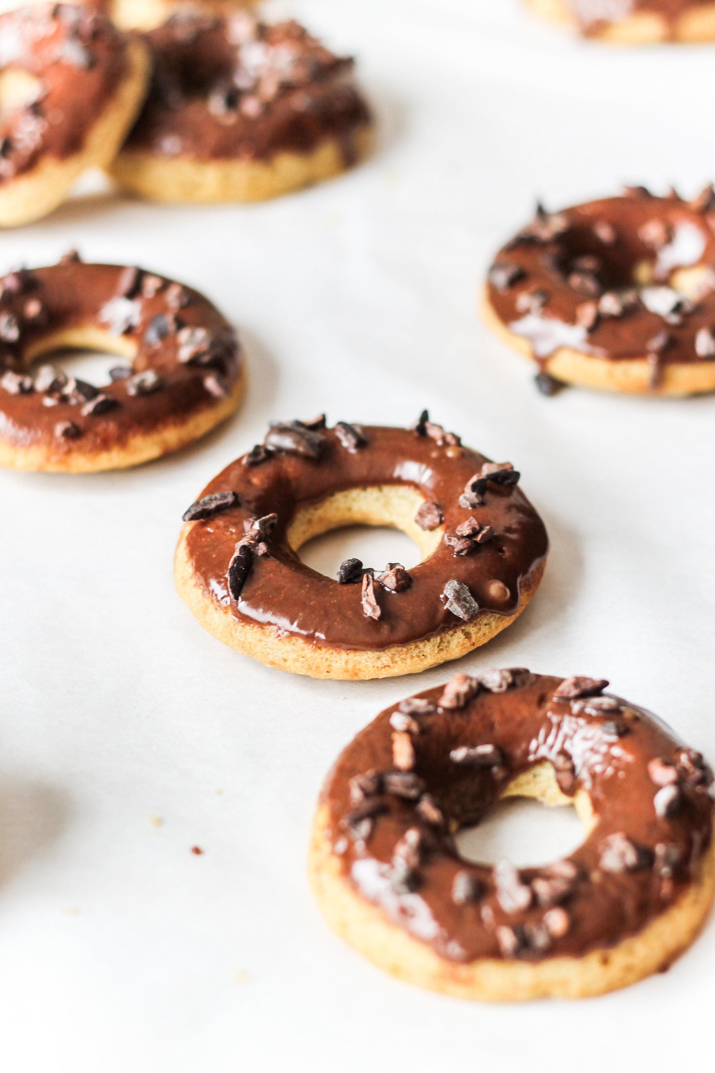 Banana bread donuts 6.jpg