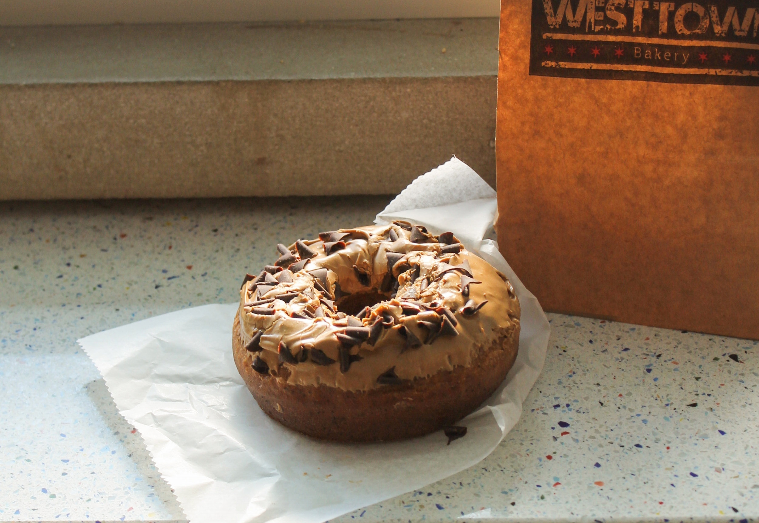 West town bakery 1.jpg