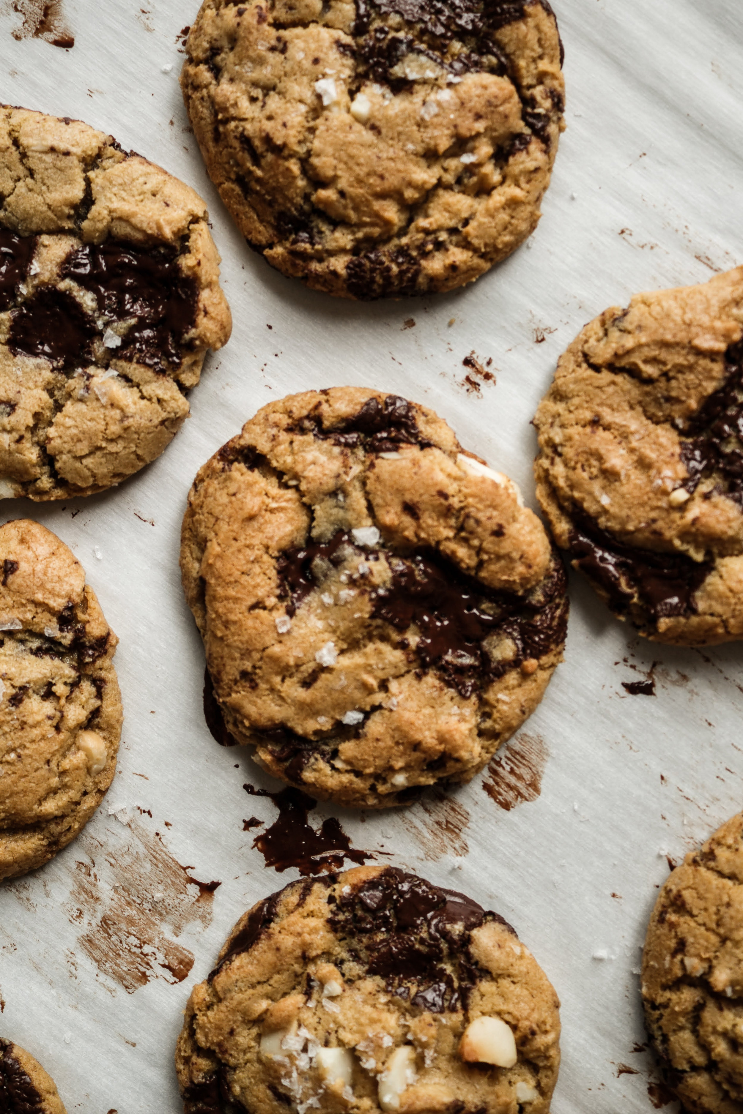 Chocolate chip macadamia cookies 5.jpg