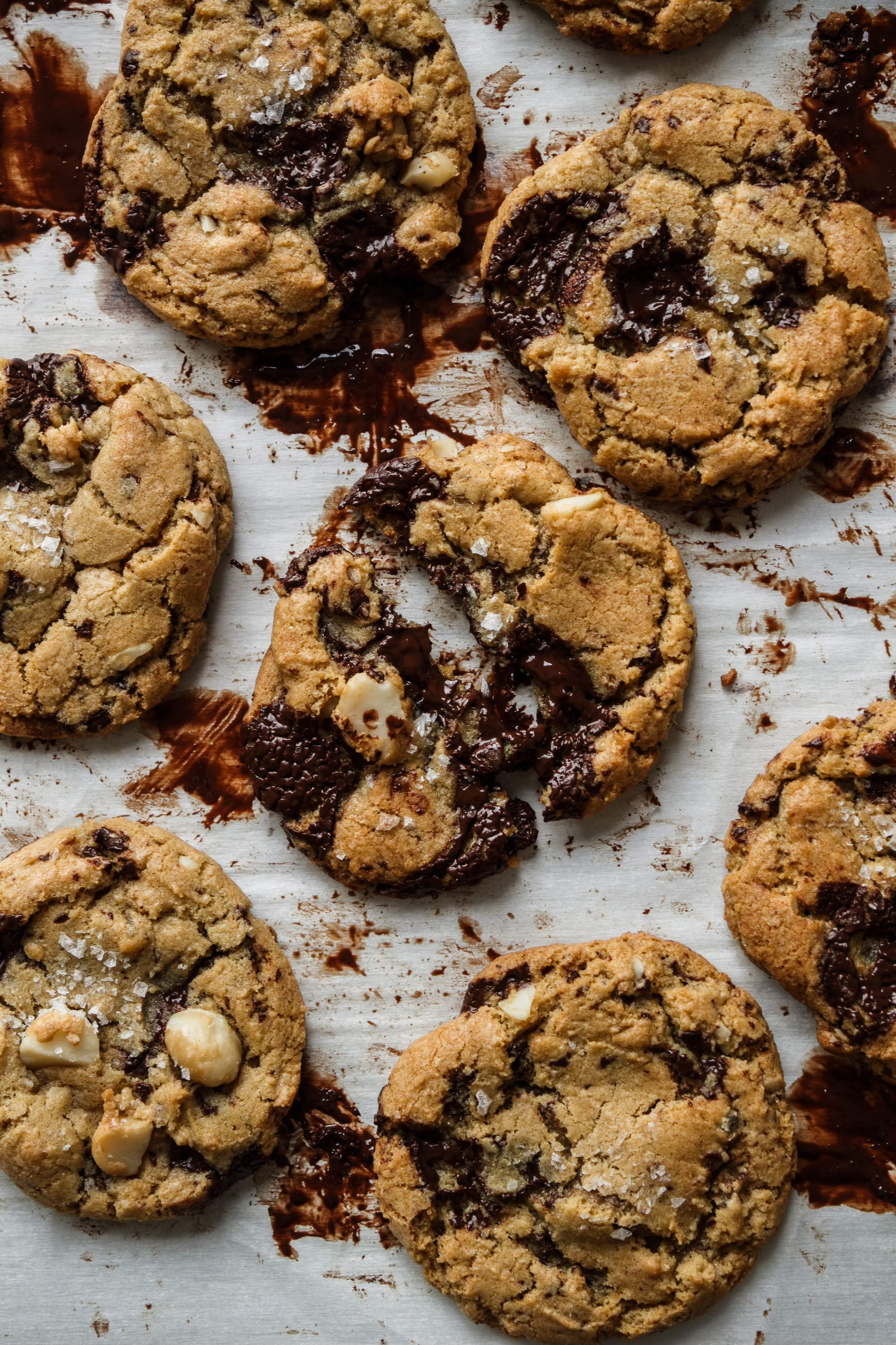 Chocolate chip macadamia cookies 8.jpg