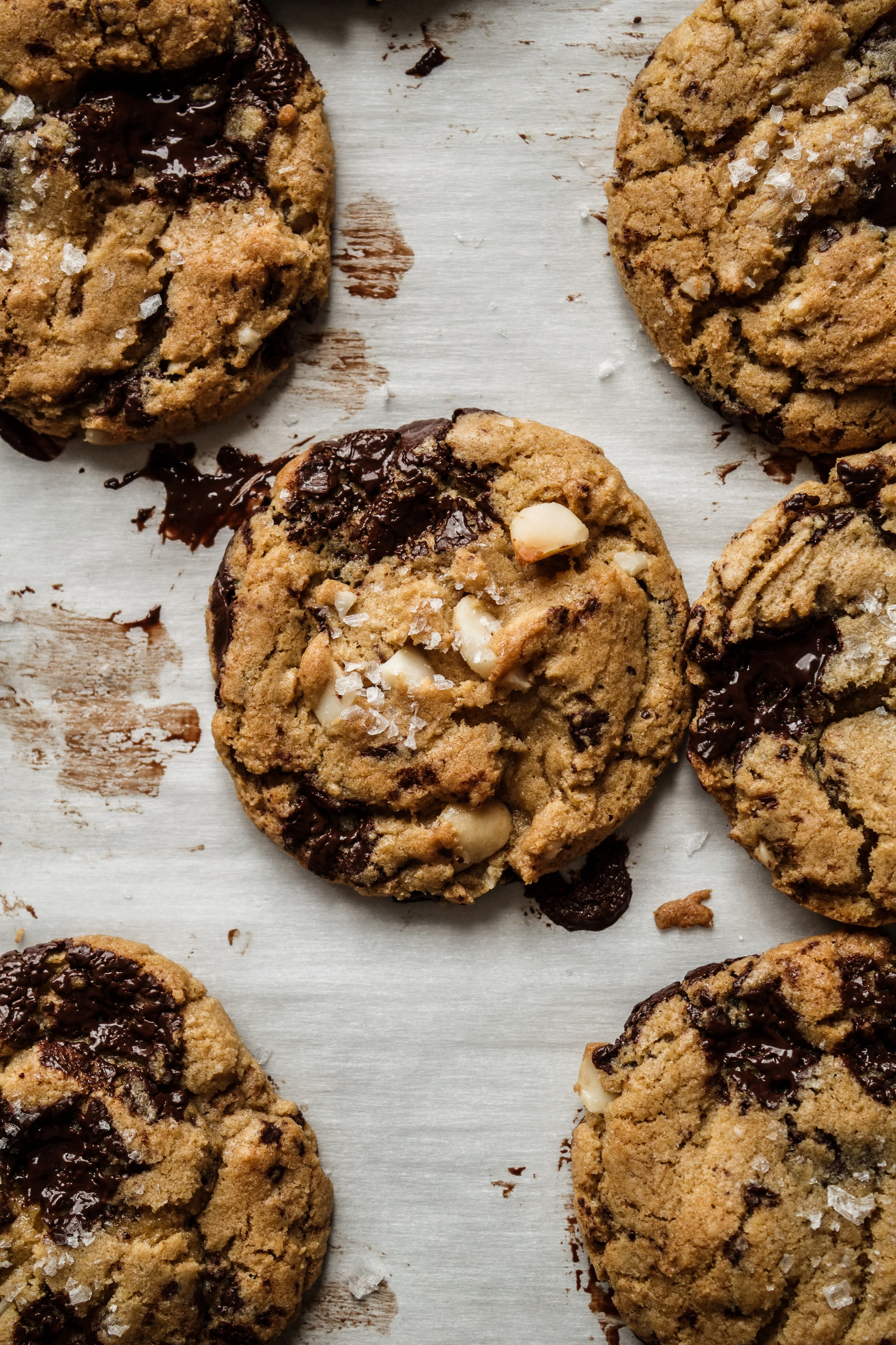 Chocolate chip macadamia cookies 7.jpg