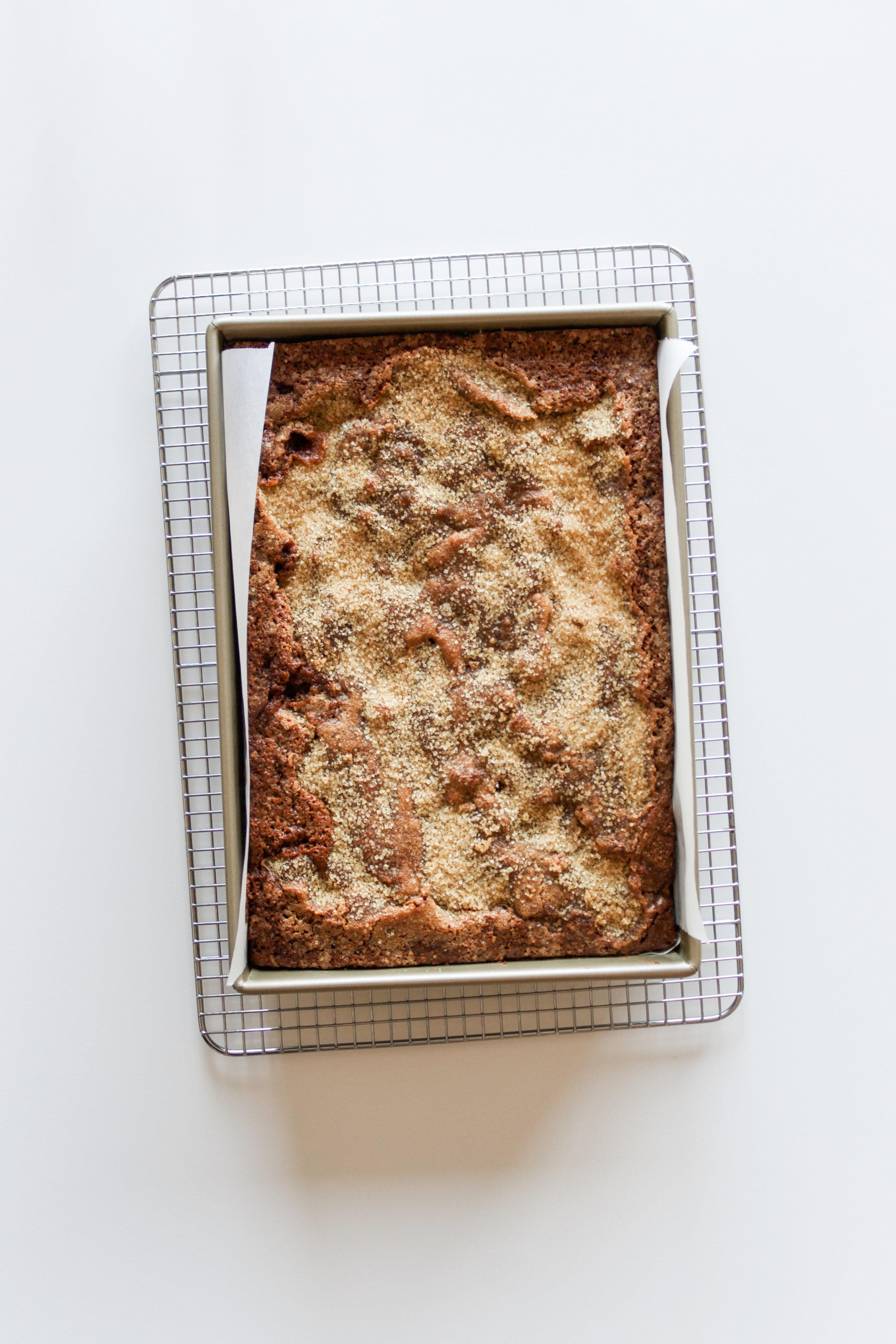 Apple rye cake 3.jpg