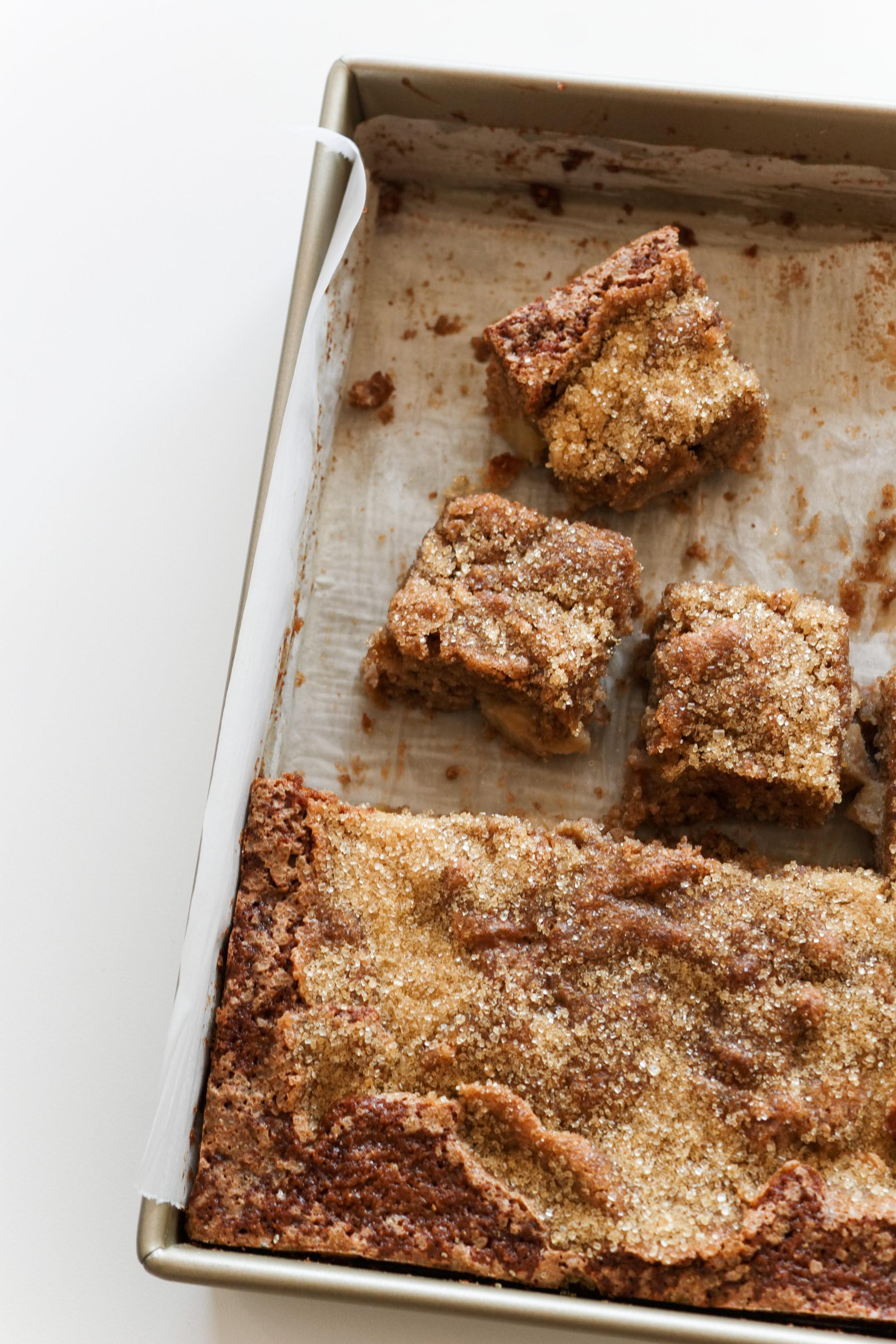 Apple rye cake 6.jpg